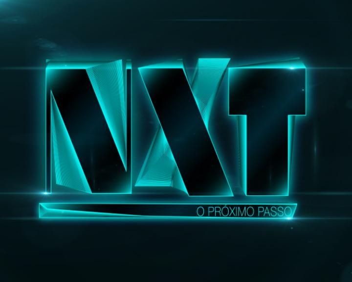 NXT – TUDO SOBRE TECNOLOGIA