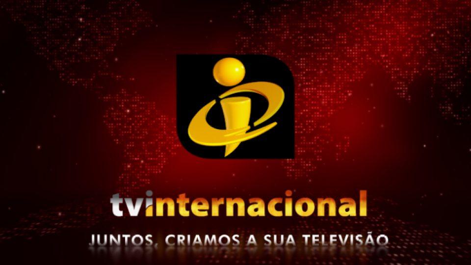 A TVI INTERNACIONAL chegou a CABO VERDE