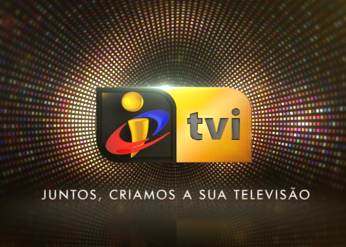 Junho 2015 – TVI continua na liderança