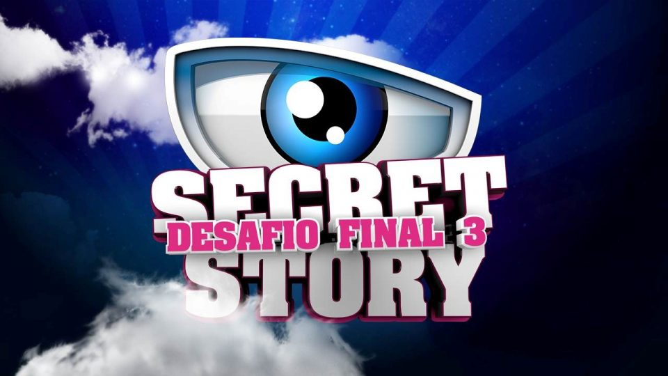Secret Story Desafio Final 3 bate recordes no Cabo e no Digital