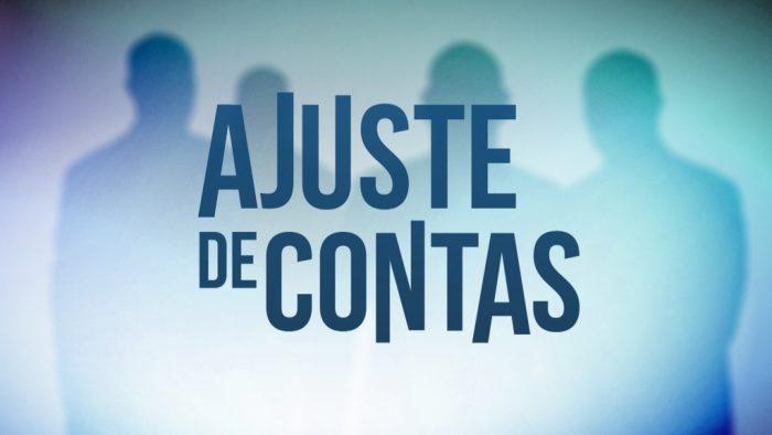 Ajuste de Contas 2017