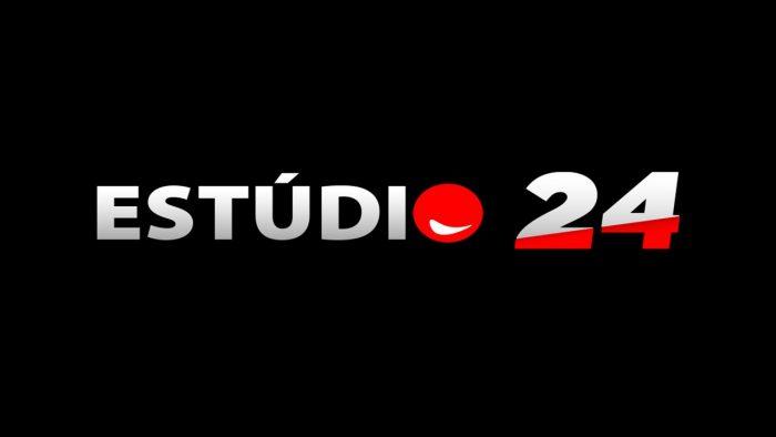 Estúdio 24 2018