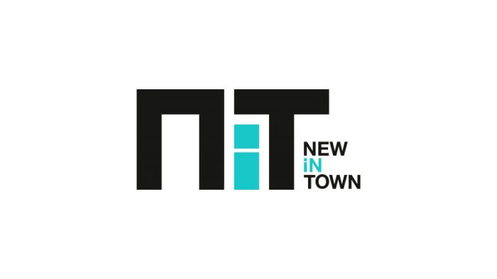 New in Town (NiT)