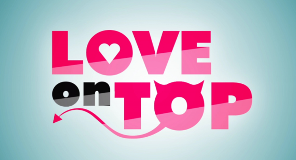 """Estreia de """"LOVE ON TOP"""" arrebata os espectadores"""