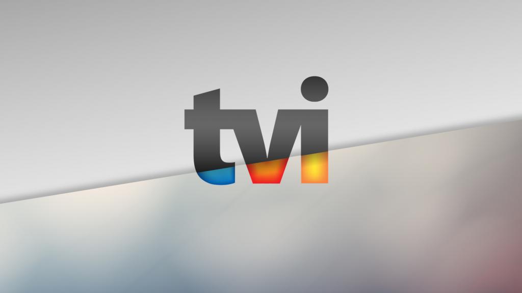 MAIO 2018: TVI – CAMPEÃ DO GRANDE ENTRETENIMENTO