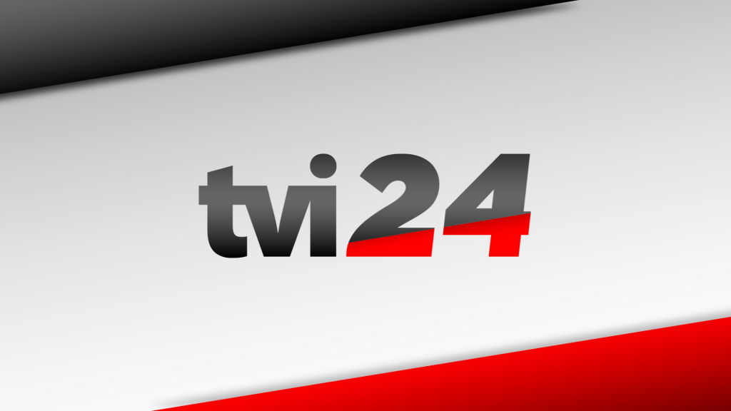 ABRIL 2017 – TVI24 LIDERA PRIME-TIME