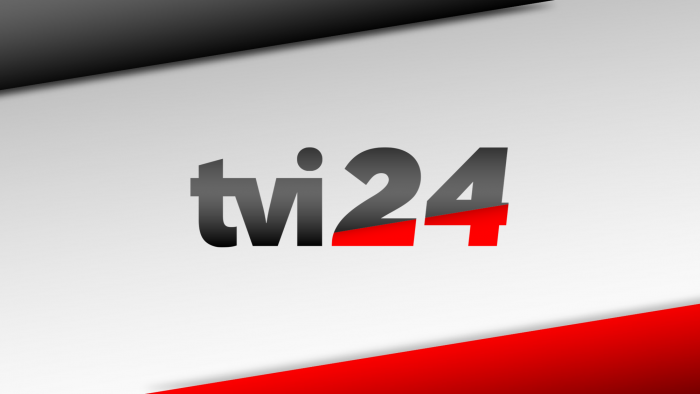 JUNHO: TVI24 O CANAL LÍDER ENTRE OS CANAIS DE INFORMAÇÃO