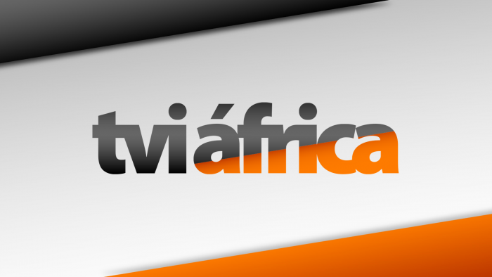 TVI Africa