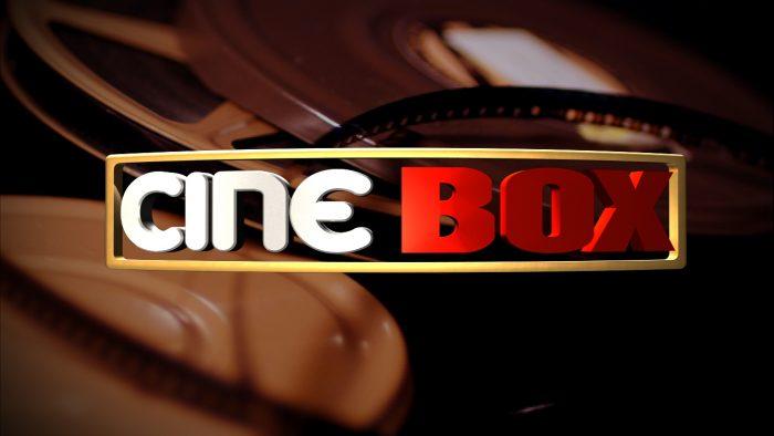 CineBox 2018