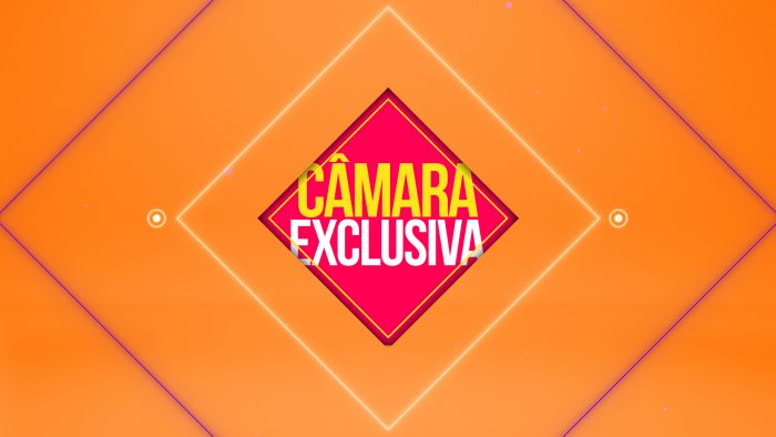 Câmara Exclusiva 2018