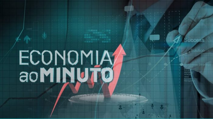Economia ao Minuto 2018