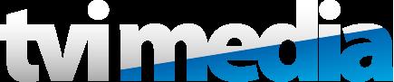 TVI media