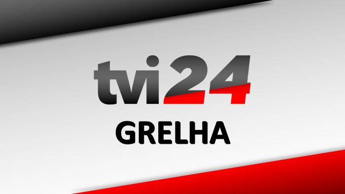 Grelha TVI24 sem.09