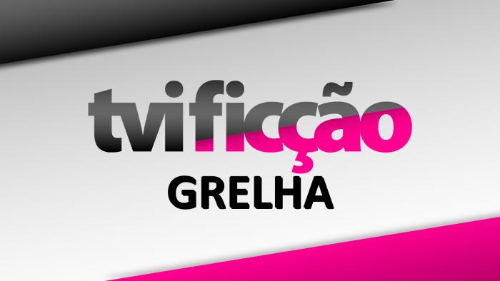 Grelha TVI Ficção sem.13