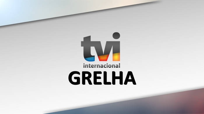 Grelha TVI Internacional sem.13
