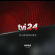 TVI24, 8 anos em constante evolução