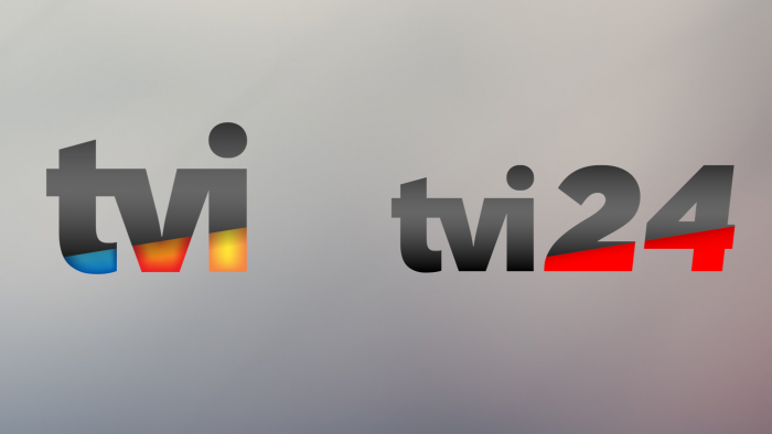 MAIO 2017: TVI E TVI 24 PROSSEGUEM NA LIDERANÇA