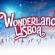 """Mais de 100 mil visitantes passaram pelo """"Wonderland Lisboa"""" no primeiro fim de semana de Dezembro"""