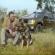 A Plural Publicidade produz filme publicitário para O Dacia Duster
