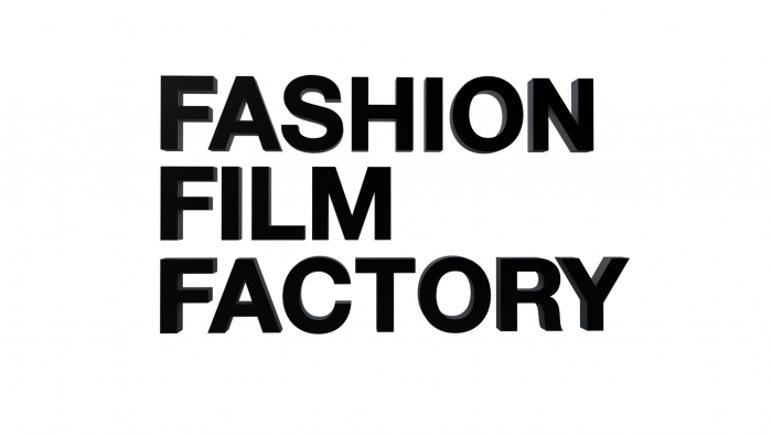 Fashion Film Factory