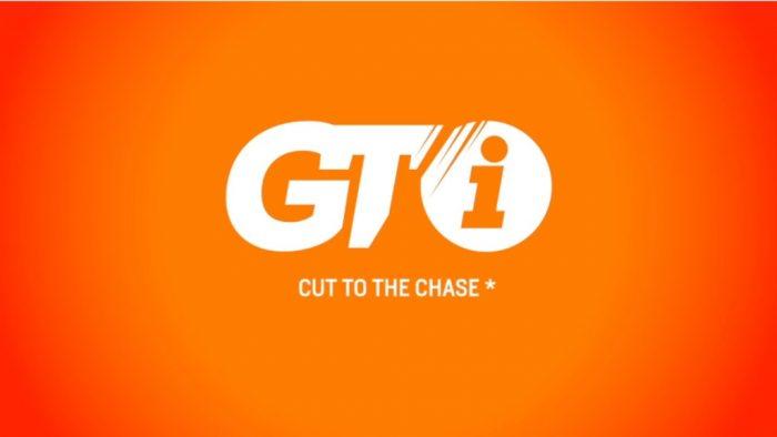 GTi 2018