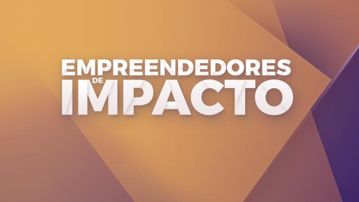 Empreendedores de Impacto