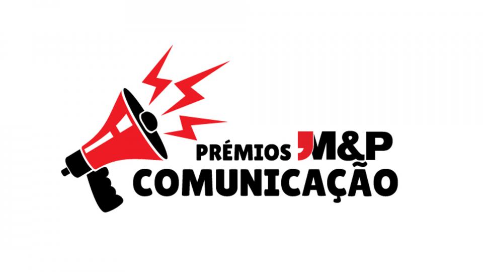 Grupo Media Capital distinguido em três categorias dos prémios Comunicação M&P