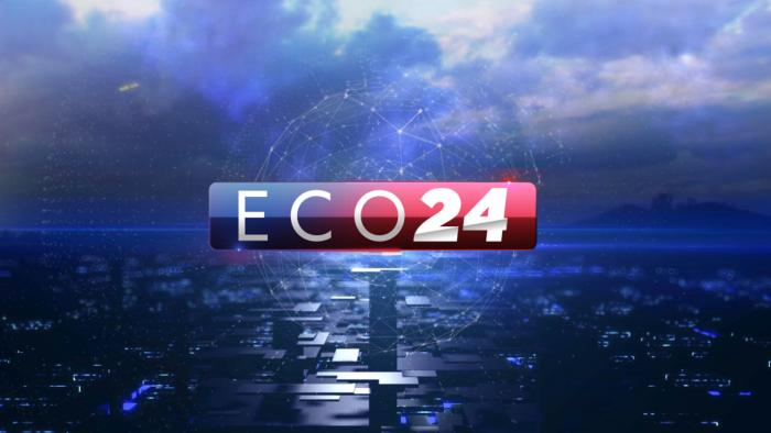 ECO24 2019