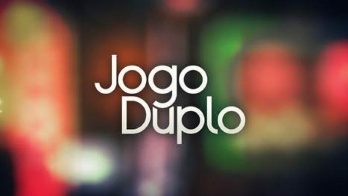 Jogo Duplo 2018