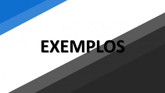 Exemplos Branded Content Digital