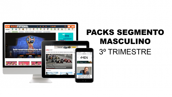 PACKS SEGMENTO MASCULINO 3º TRIMESTRE_Digital