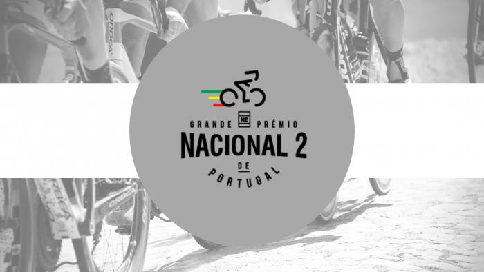Grande Prémio de Ciclismo Nacional 2