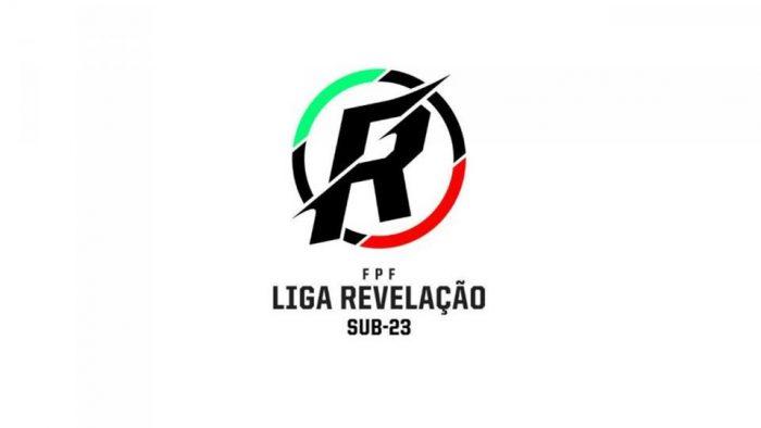 Liga Revelação - Novembro