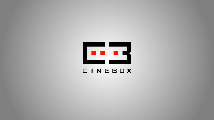 CineBox 2019
