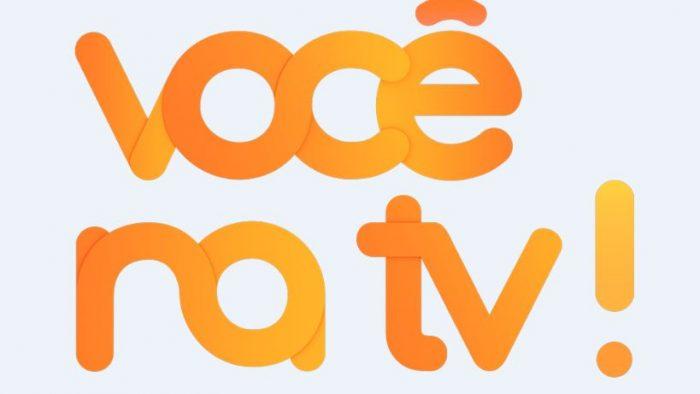 Você na TV - Novas Rubricas !