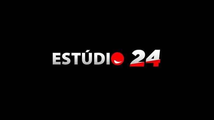 Estúdio 24 2019