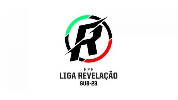Liga Revelação - Fevereiro/Março 2019