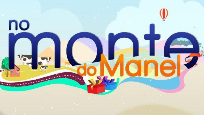No Monte do Manel