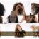 TVI e PANTENE procuram o melhor cabelo de Portugal!