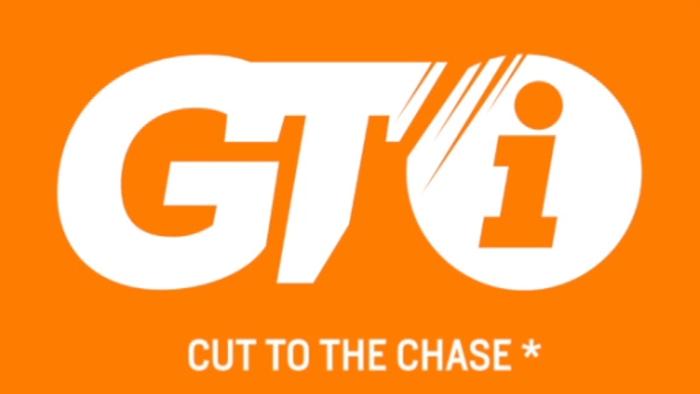 GTI - Temporada 2019