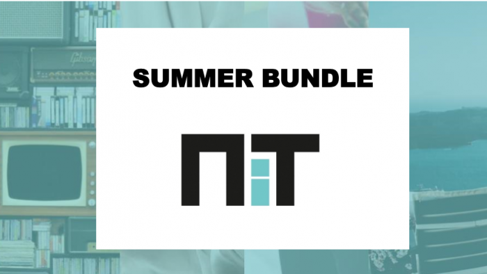 Summer Bundle NIT