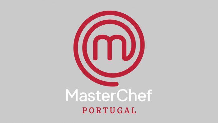 A MELHOR EDIÇÃO DO MASTERCHEF PORTUGAL ESTREIA A 1 DE SETEMBRO